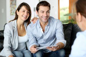 Tipps für Bauherren