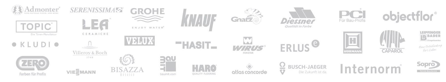 alle_logos_tm-wohnbau