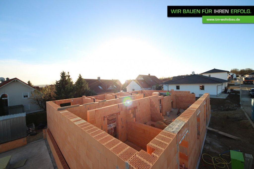 tm-wohnbau-bungalow-weng-12