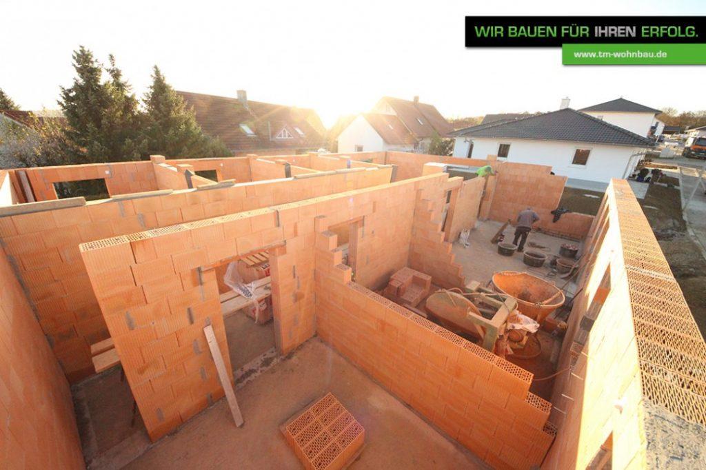 tm-wohnbau-bungalow-weng-13