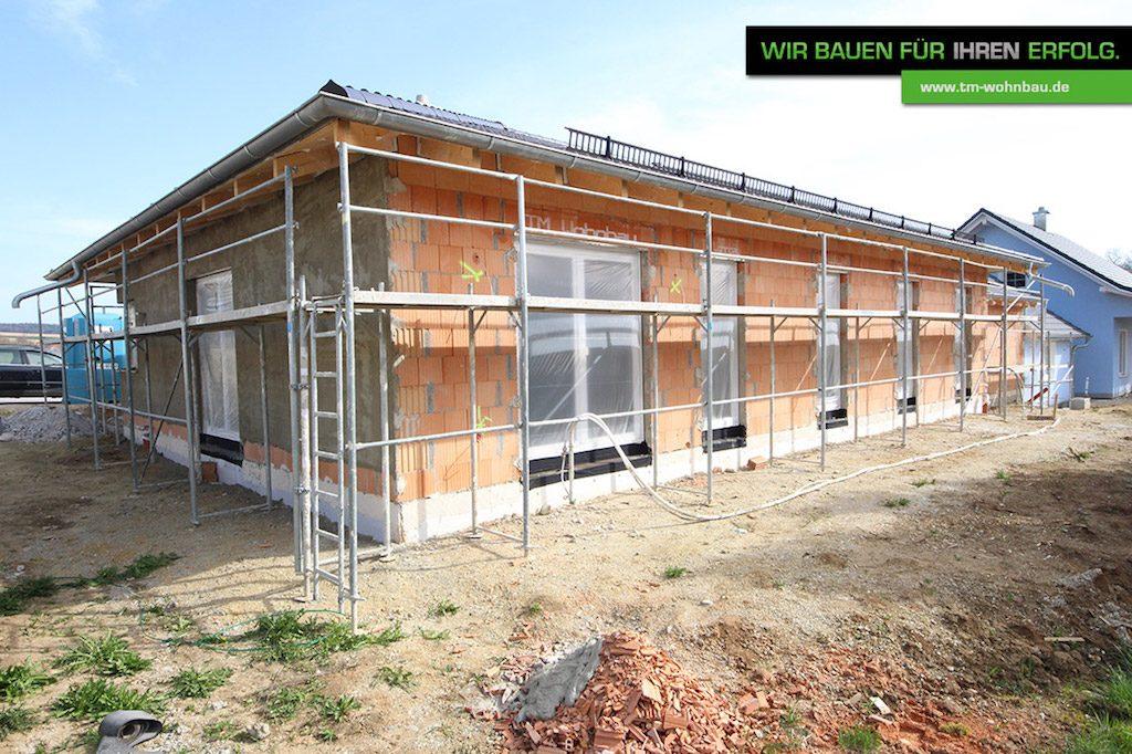 tm-wohnbau-bungalow-weng-21