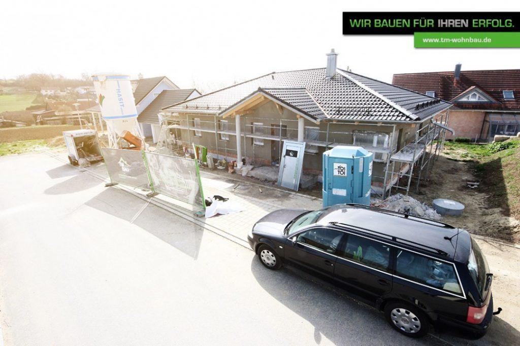 tm-wohnbau-bungalow-weng-22