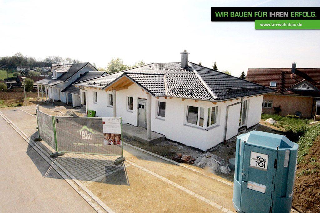 tm-wohnbau-bungalow-weng-23