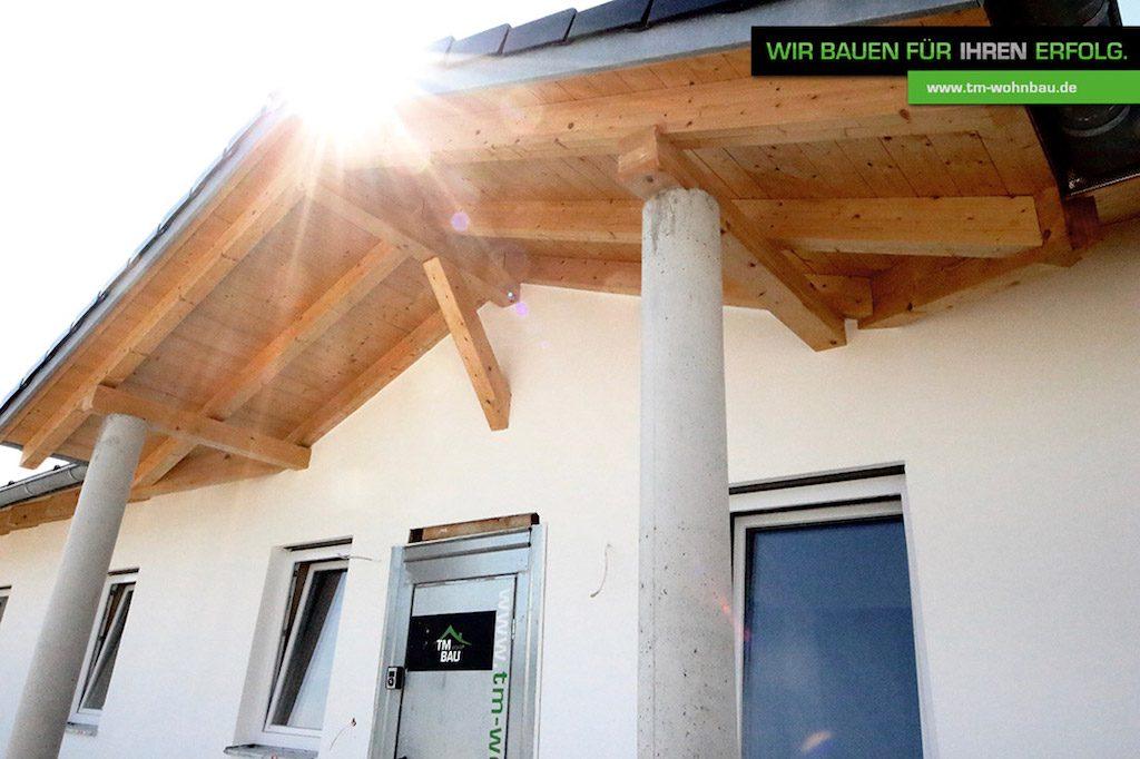 tm-wohnbau-bungalow-weng-24