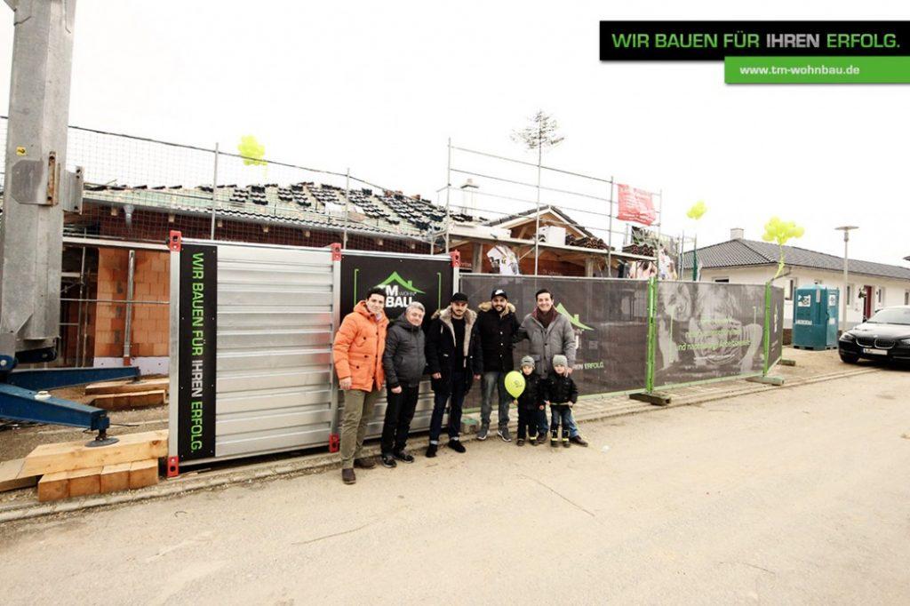 tm-wohnbau-bungalow-weng-30