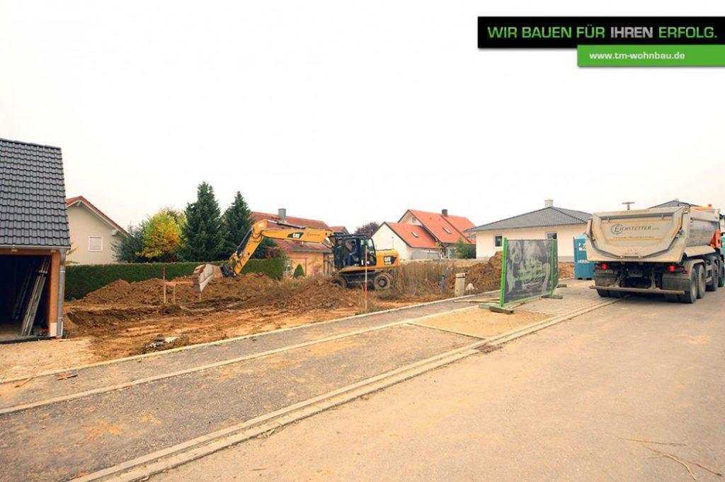tm-wohnbau-bungalow-weng-33