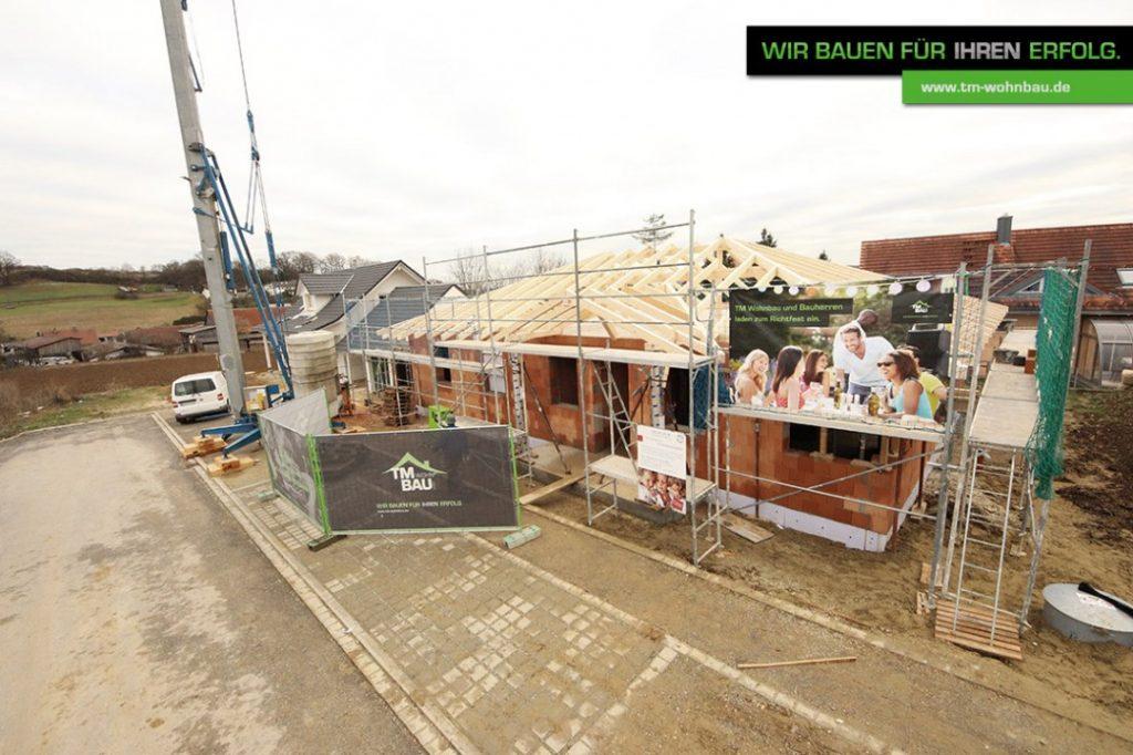 tm-wohnbau-bungalow-weng-4