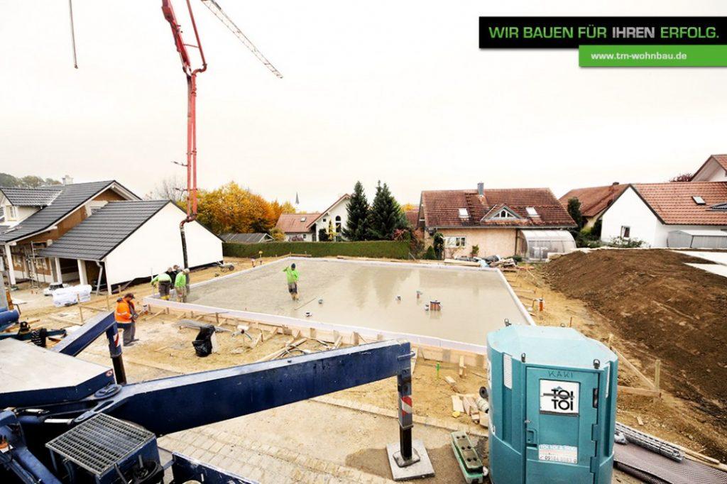 tm-wohnbau-bungalow-weng-40