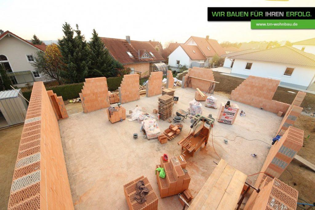 tm-wohnbau-bungalow-weng-43