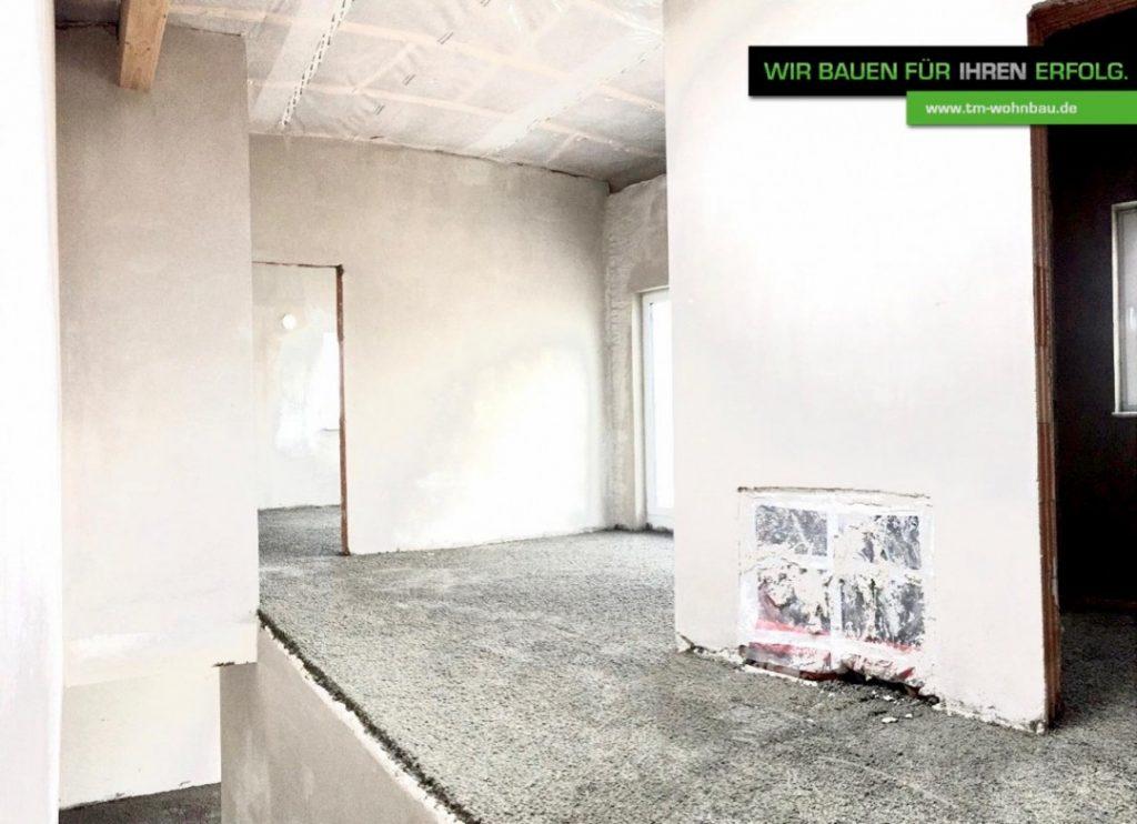 tm-wohnbau-effizienzhaus-13