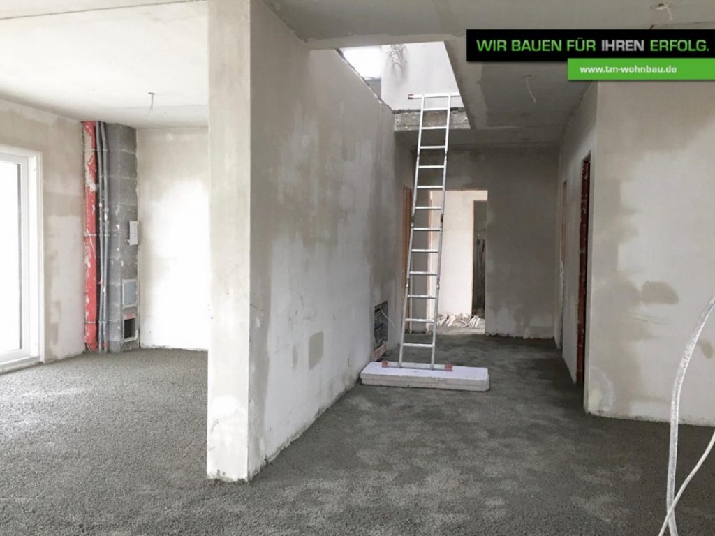 tm-wohnbau-effizienzhaus-14