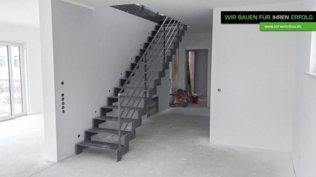 tm-wohnbau-effizienzhaus-19