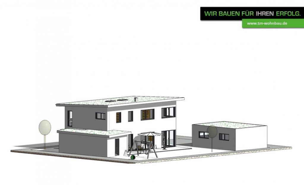 tm-wohnbau-effizienzhaus-2