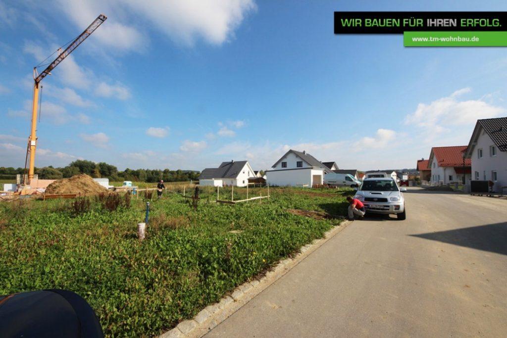 tm-wohnbau-einfamilienhaus-geisenhausen-10