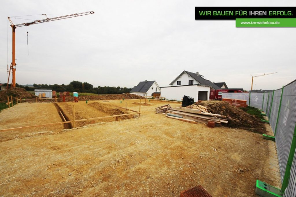 tm-wohnbau-einfamilienhaus-geisenhausen-11