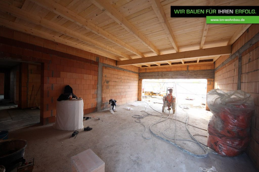 tm-wohnbau-einfamilienhaus-geisenhausen-14