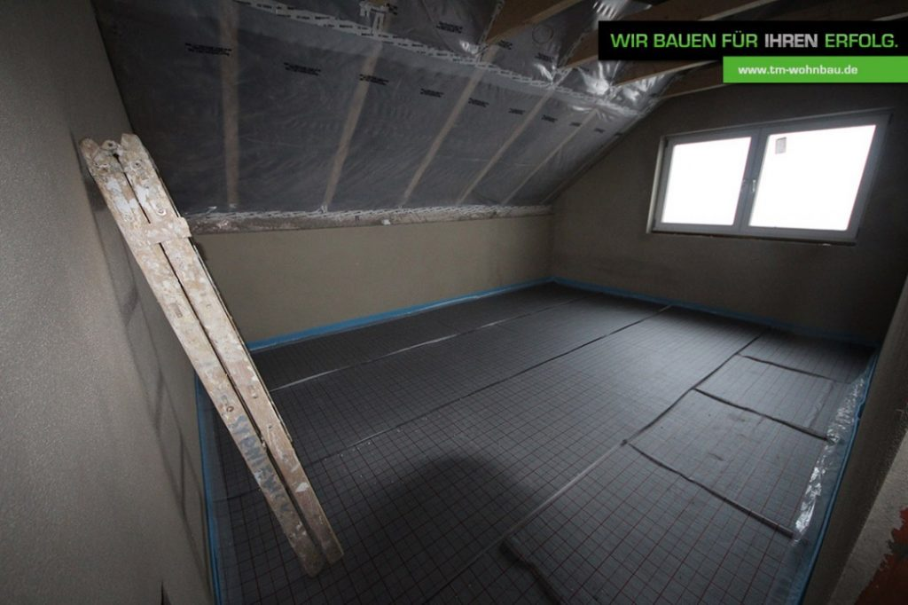 tm-wohnbau-einfamilienhaus-geisenhausen-15