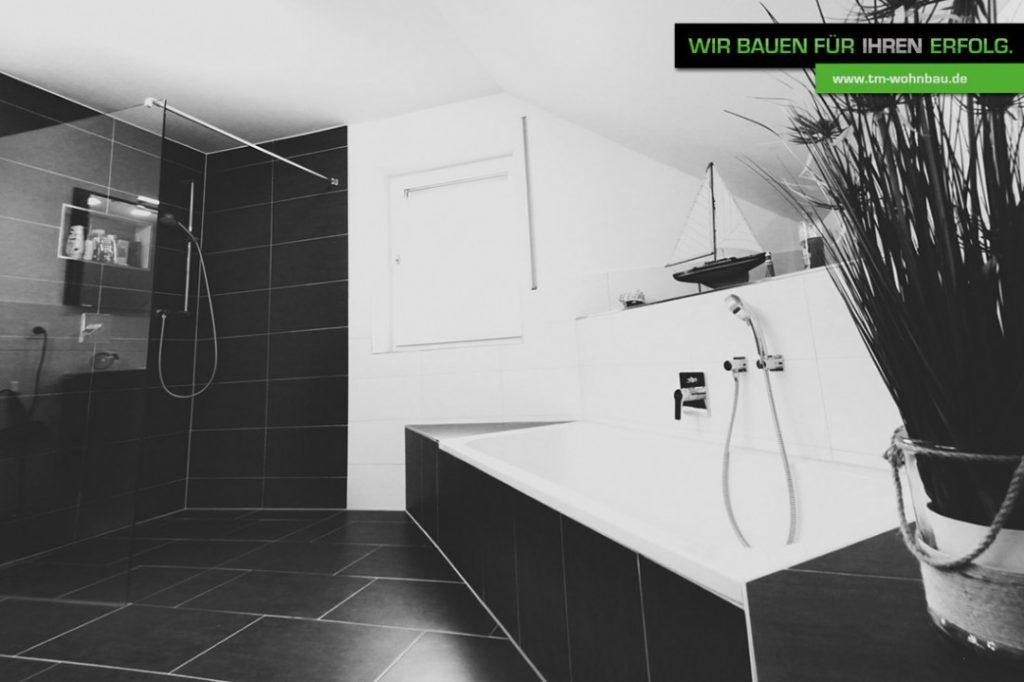 tm-wohnbau-einfamilienhaus-geisenhausen-16