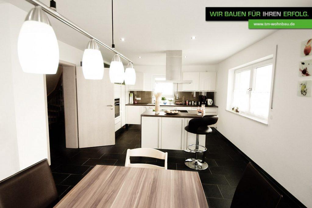 tm-wohnbau-einfamilienhaus-geisenhausen-17