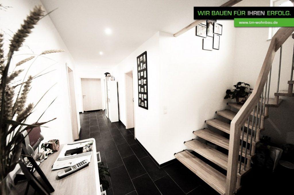 tm-wohnbau-einfamilienhaus-geisenhausen-18