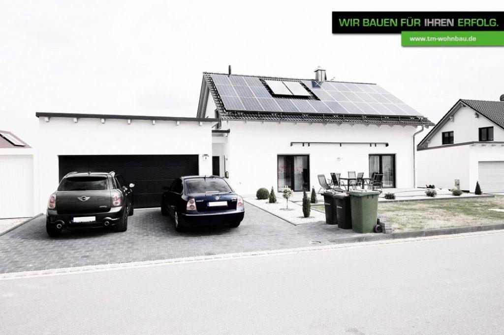 tm-wohnbau-einfamilienhaus-geisenhausen-19