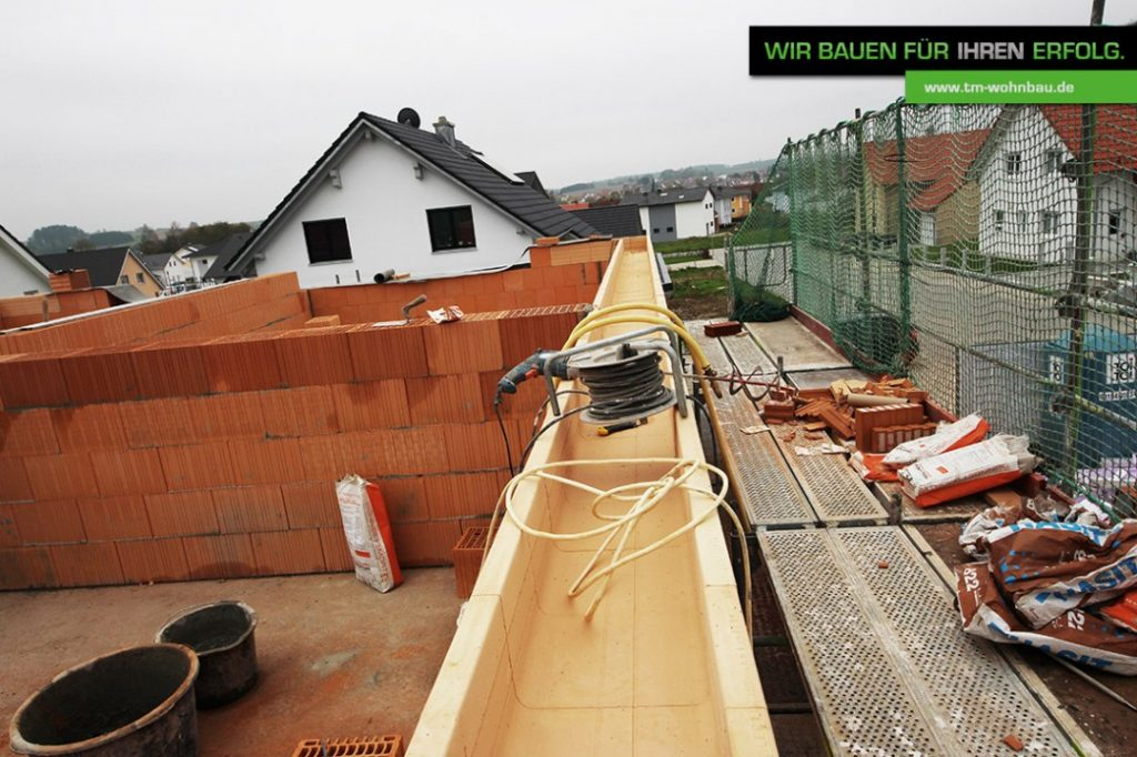 tm-wohnbau-einfamilienhaus-geisenhausen-2