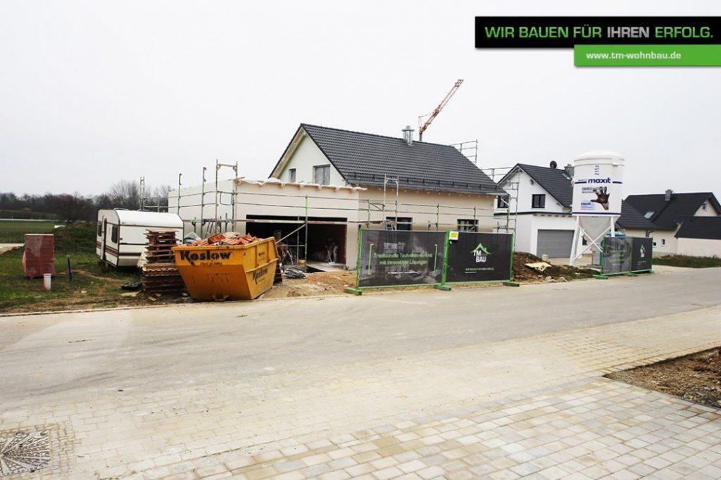 tm-wohnbau-einfamilienhaus-geisenhausen-5