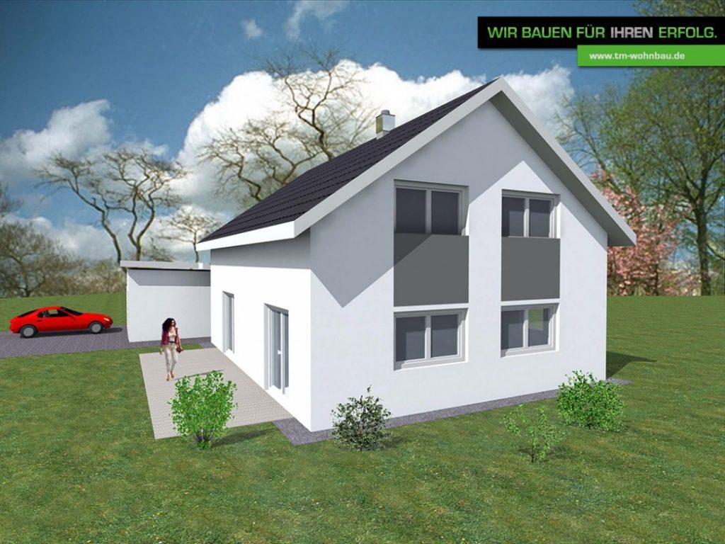 tm-wohnbau-einfamilienhaus-geisenhausen-7