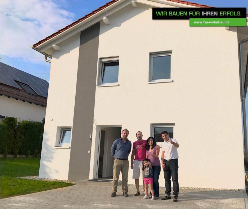 tm-wohnbau-einfamilienhaus-preisenberg-1
