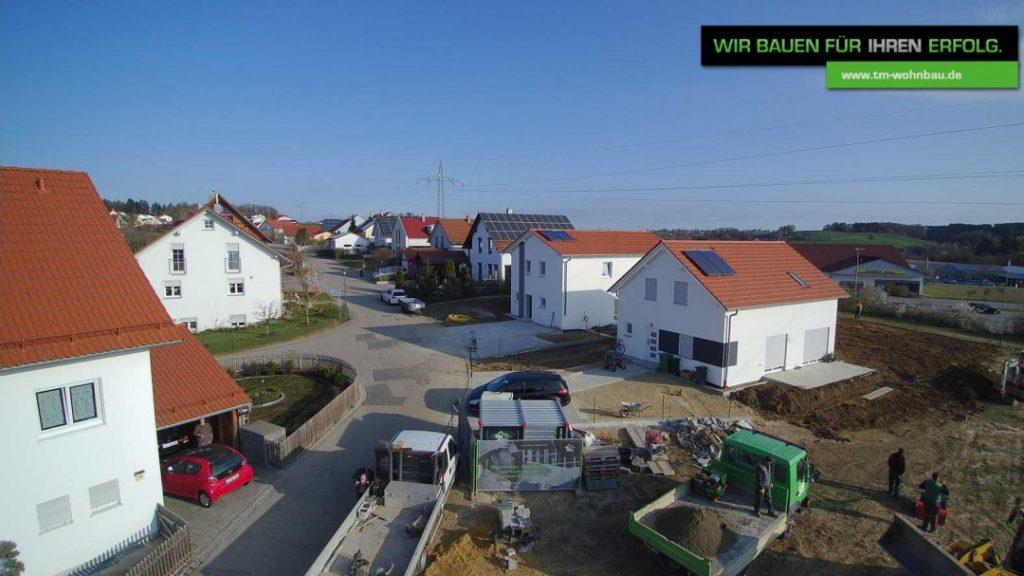 tm-wohnbau-einfamilienhaus-preisenberg-12