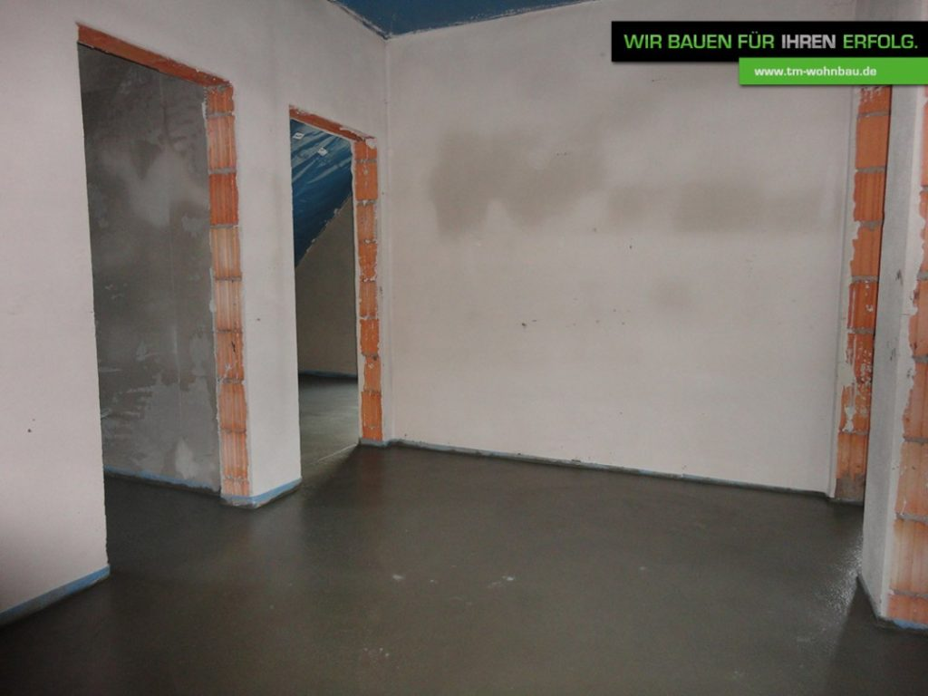 tm-wohnbau-exklusive-doppelhaushaelfte-preisenberg-12