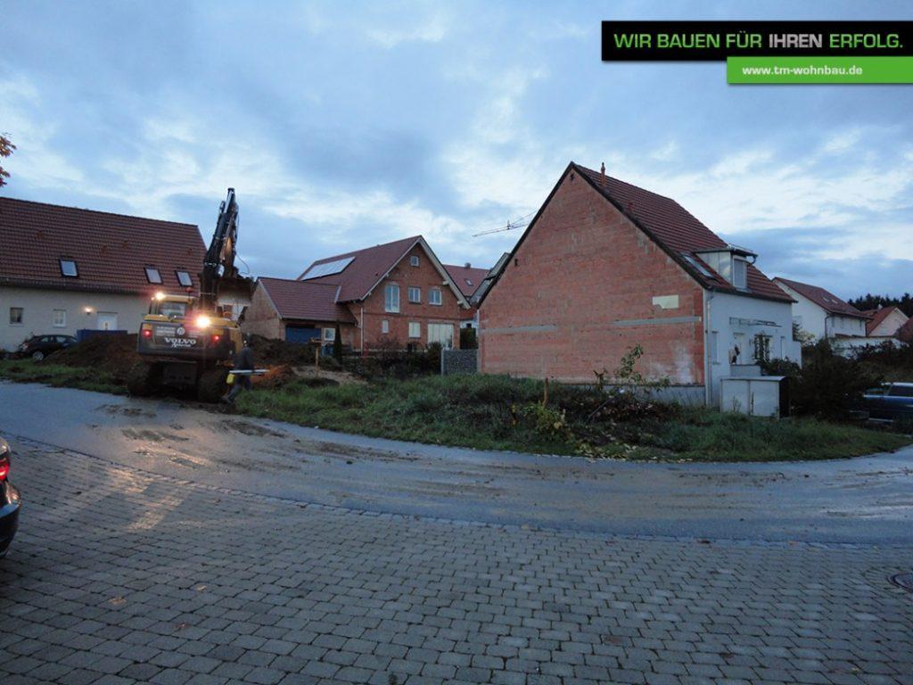 tm-wohnbau-exklusive-doppelhaushaelfte-preisenberg-13