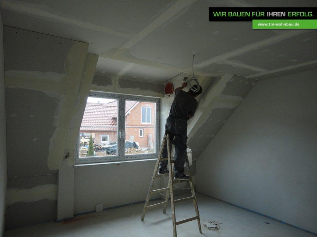 tm-wohnbau-exklusive-doppelhaushaelfte-preisenberg-18