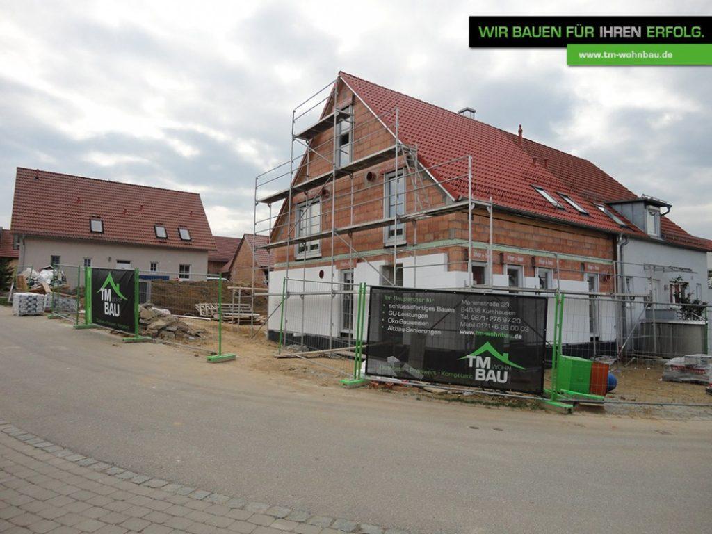 tm-wohnbau-exklusive-doppelhaushaelfte-preisenberg-19