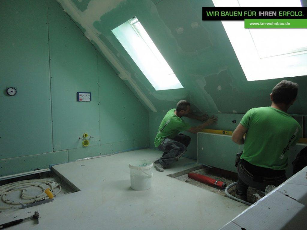 tm-wohnbau-exklusive-doppelhaushaelfte-preisenberg-21