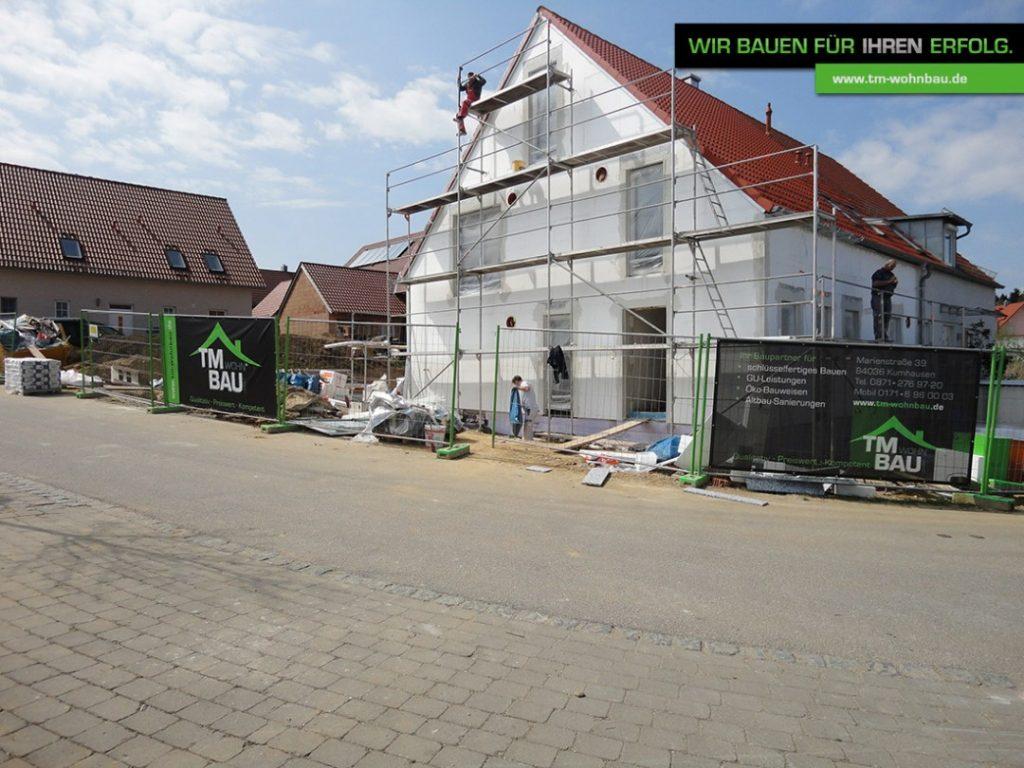 tm-wohnbau-exklusive-doppelhaushaelfte-preisenberg-22