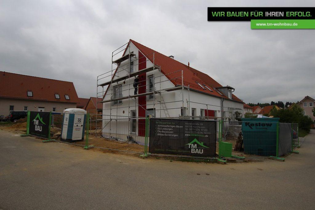 tm-wohnbau-exklusive-doppelhaushaelfte-preisenberg-25