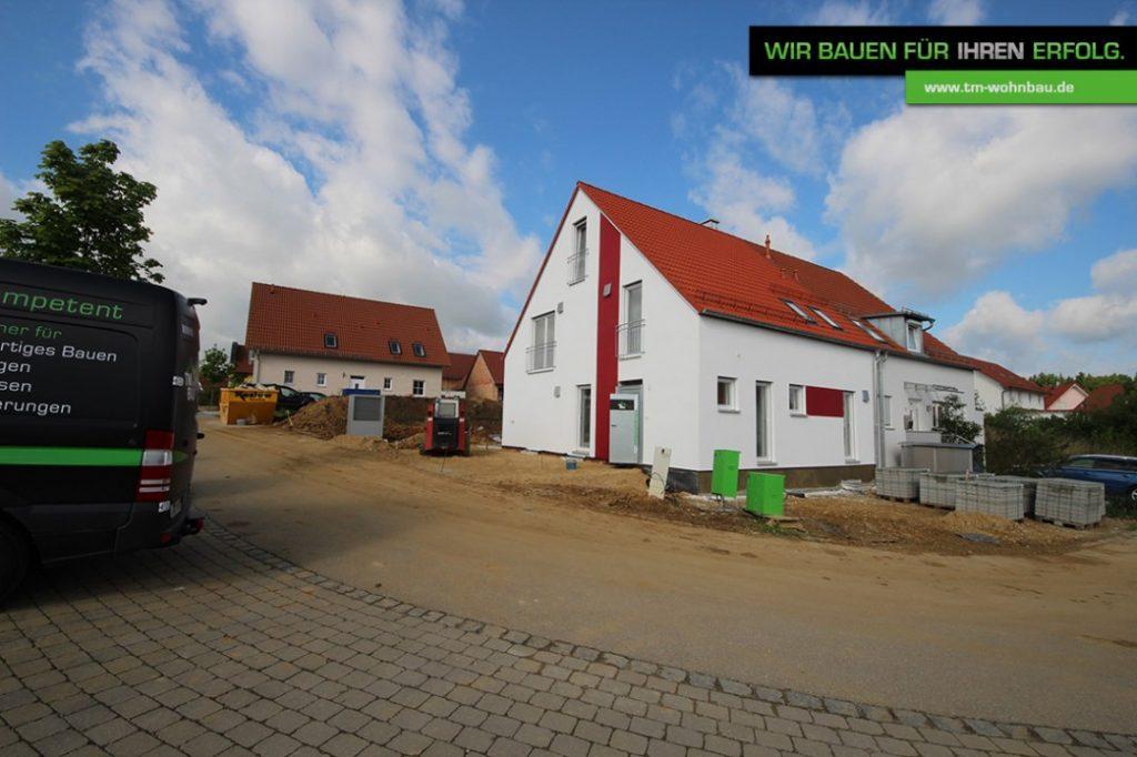 tm-wohnbau-exklusive-doppelhaushaelfte-preisenberg-26