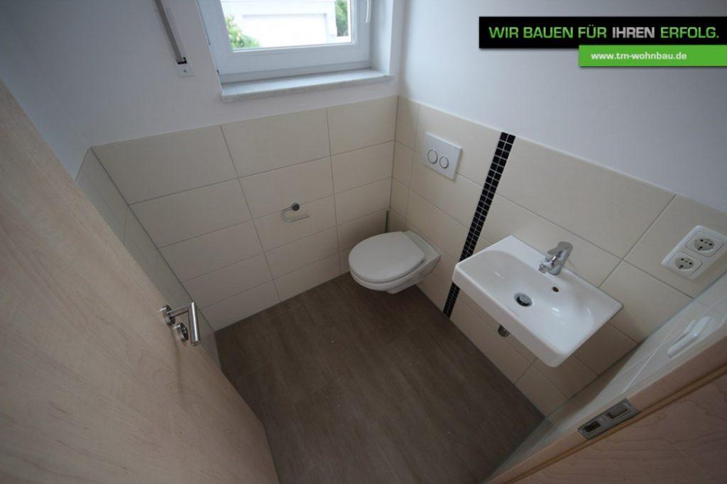 tm-wohnbau-exklusive-doppelhaushaelfte-preisenberg-28