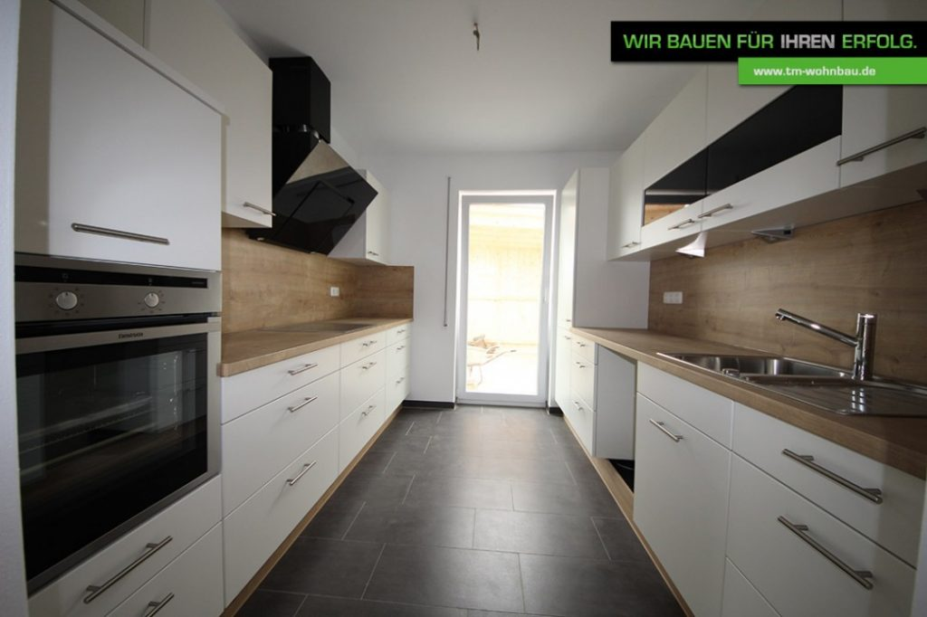 tm-wohnbau-exklusive-doppelhaushaelfte-preisenberg-29