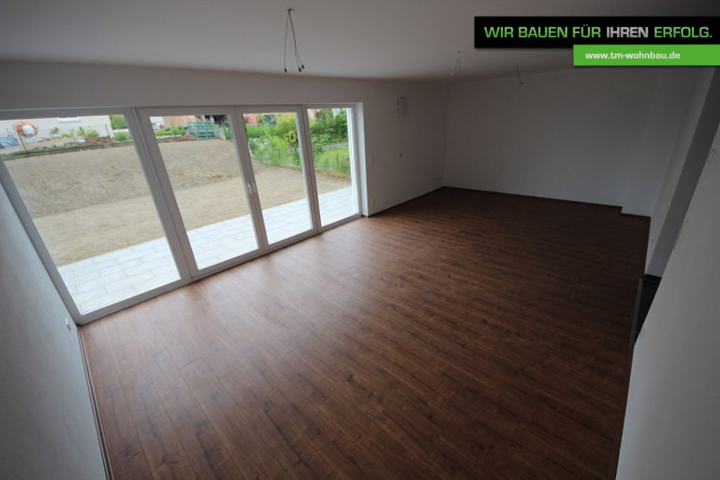 tm-wohnbau-exklusive-doppelhaushaelfte-preisenberg-30