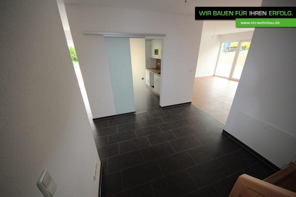 tm-wohnbau-exklusive-doppelhaushaelfte-preisenberg-32