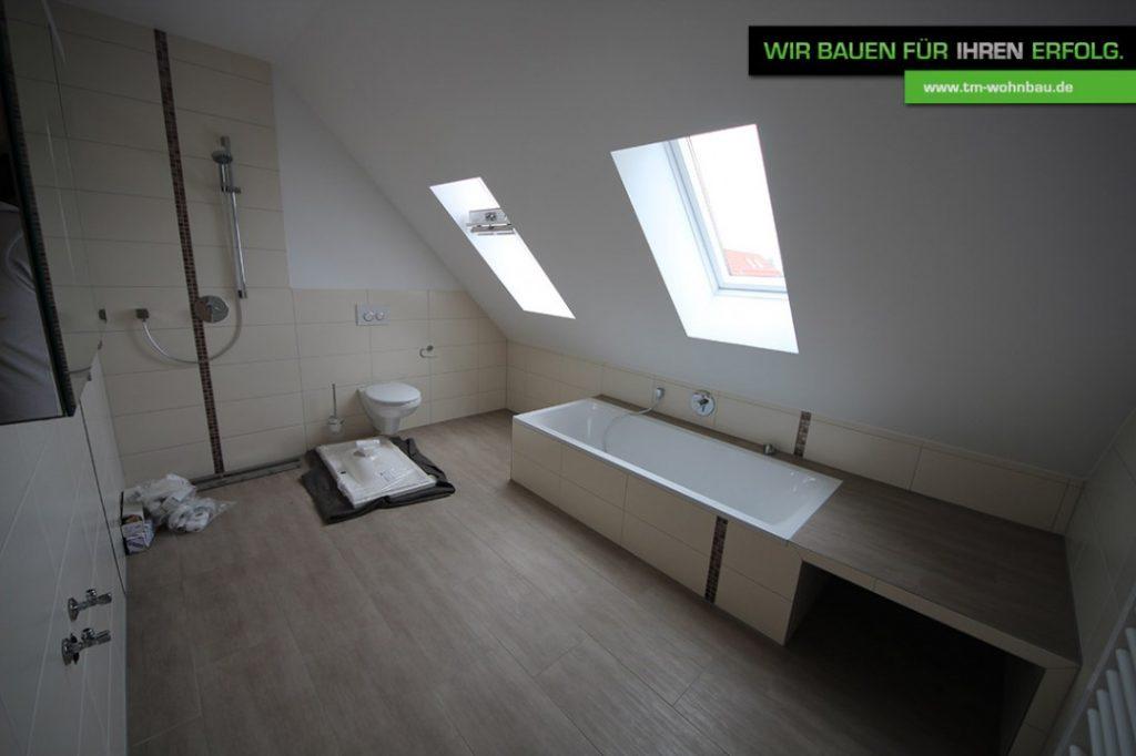 tm-wohnbau-exklusive-doppelhaushaelfte-preisenberg-33
