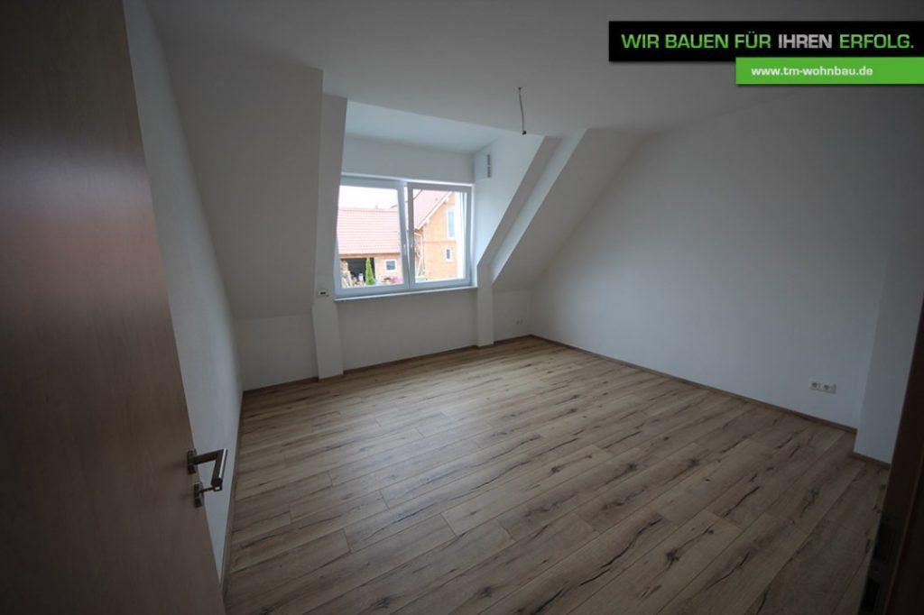 tm-wohnbau-exklusive-doppelhaushaelfte-preisenberg-34