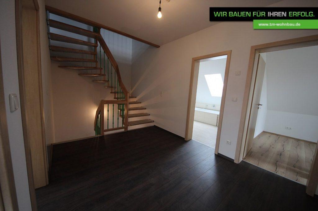 tm-wohnbau-exklusive-doppelhaushaelfte-preisenberg-35