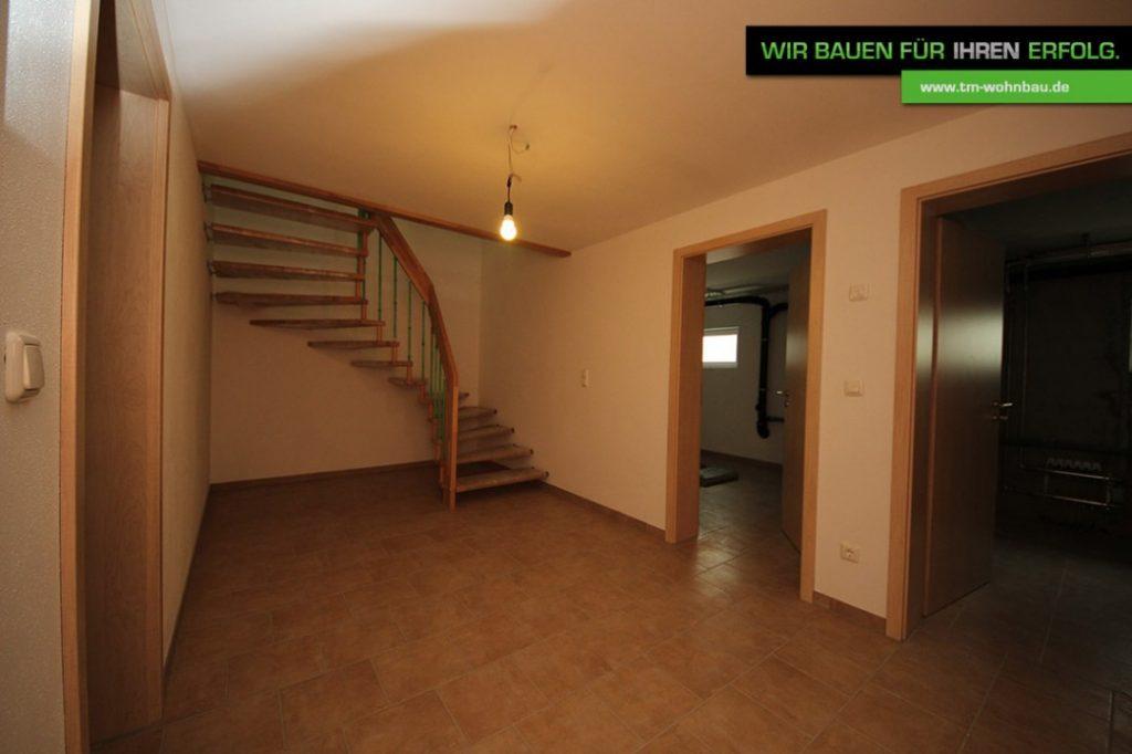 tm-wohnbau-exklusive-doppelhaushaelfte-preisenberg-36