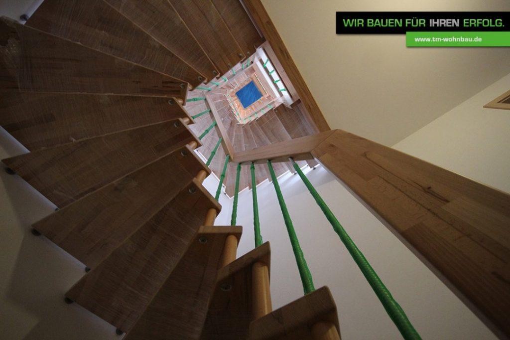 tm-wohnbau-exklusive-doppelhaushaelfte-preisenberg-37