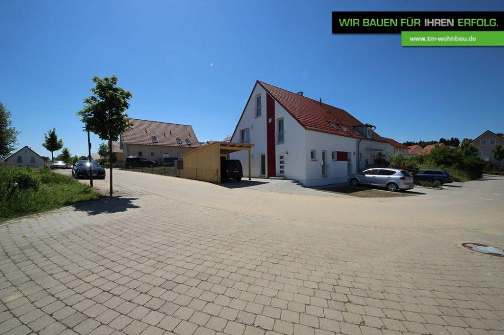 tm-wohnbau-exklusive-doppelhaushaelfte-preisenberg-38