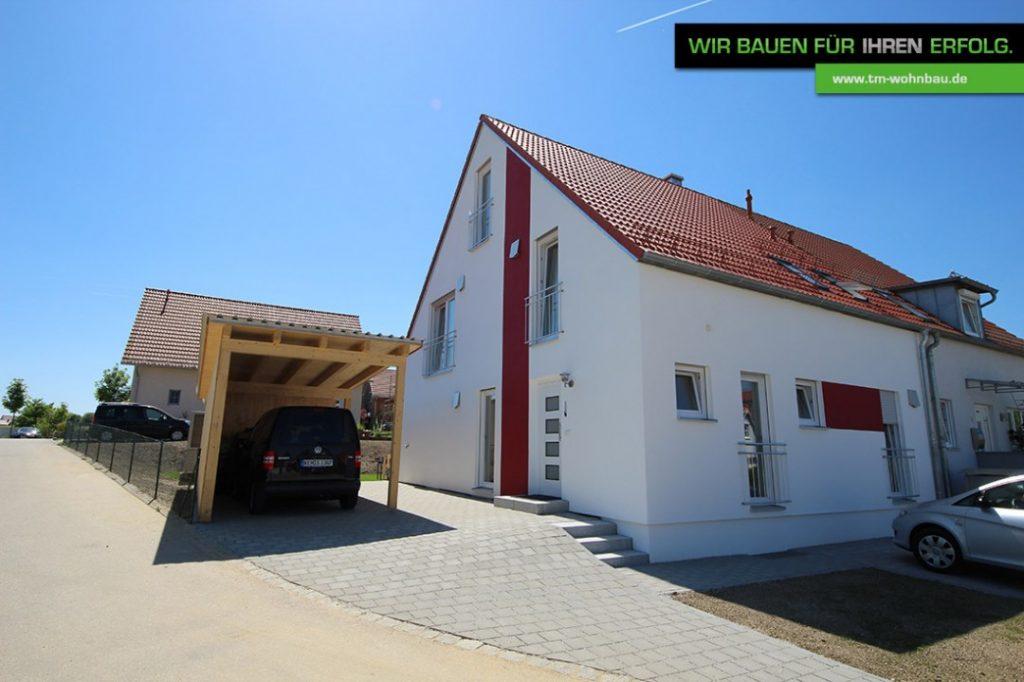 tm-wohnbau-exklusive-doppelhaushaelfte-preisenberg-39