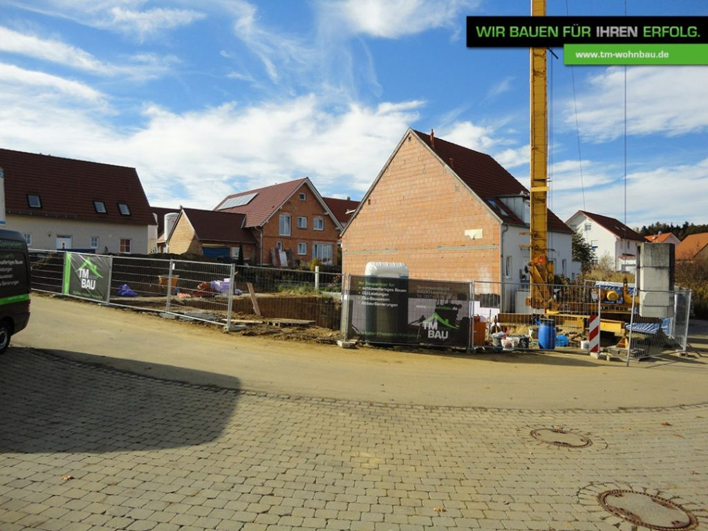 tm-wohnbau-exklusive-doppelhaushaelfte-preisenberg-50